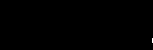 logophoenix
