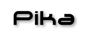 logo_pika-1