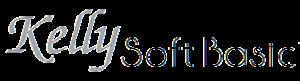 logo-kelly-soft-basic