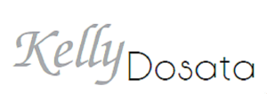 logo-kelly-dosata